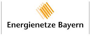 Energienetze Bayern