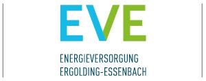 Energieversorgung Ergolding-Essenbach