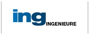 Ing-Ingenieure