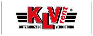 KLVrent