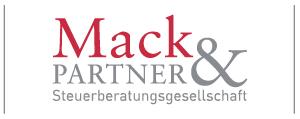 Mack & Partner
