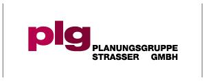 plg-Planungsgruppe Straßer GmbH