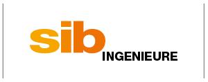 sib-ingenieure