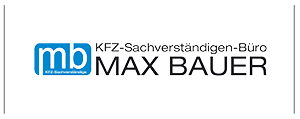 Max Bauer