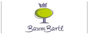Baumbartl