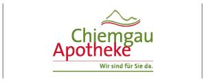 Chiemgau Apotheke