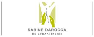 Sabine Darocca