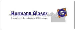 Hermann Glaser