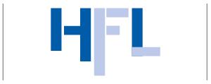 HFL-ev.