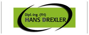 Hans Drexler