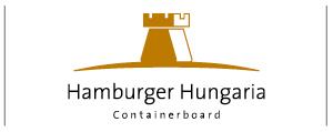 Hamburger Hungaria