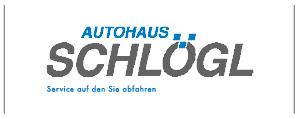 Autohaus Schlögl