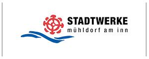 Stadtwerke Mühldorf