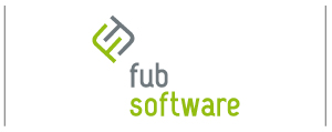 fub-Software