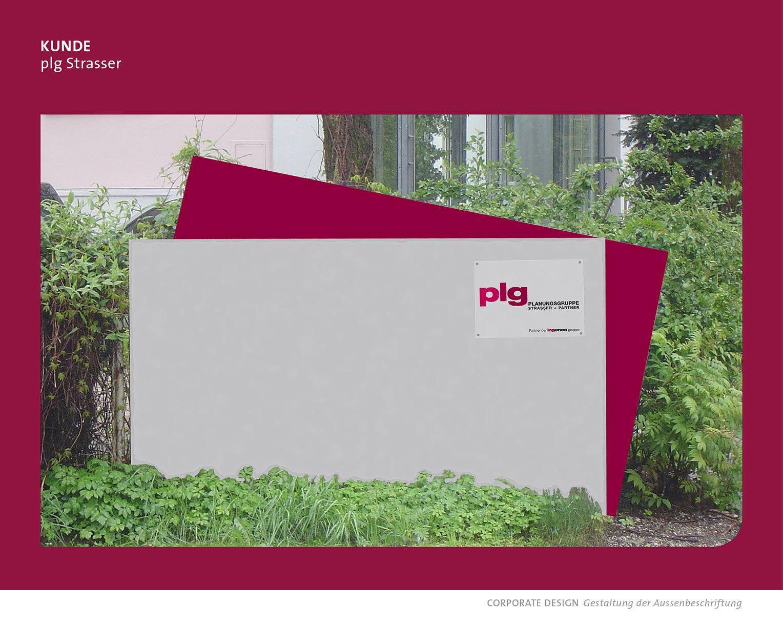plg-Strasser