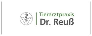 Dr. Reuß