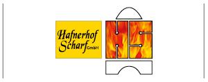 Hafnerhof Scharf