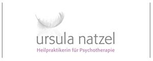 Ursula Natzel