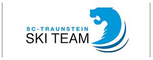 Skiteam Traunstein