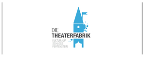 Theaterfarbik