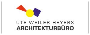Weiler-Heyers